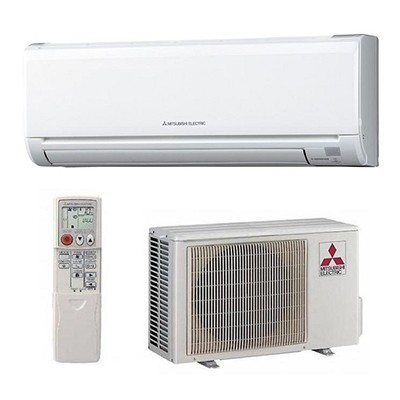 Mitsubishi Electric MSC/MU-GA50VB
